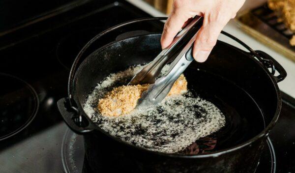 gluten-freedom-online-class