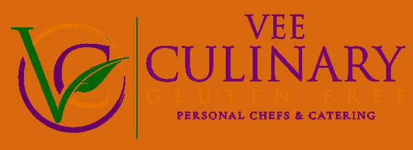 Vee-Culinary_Logo