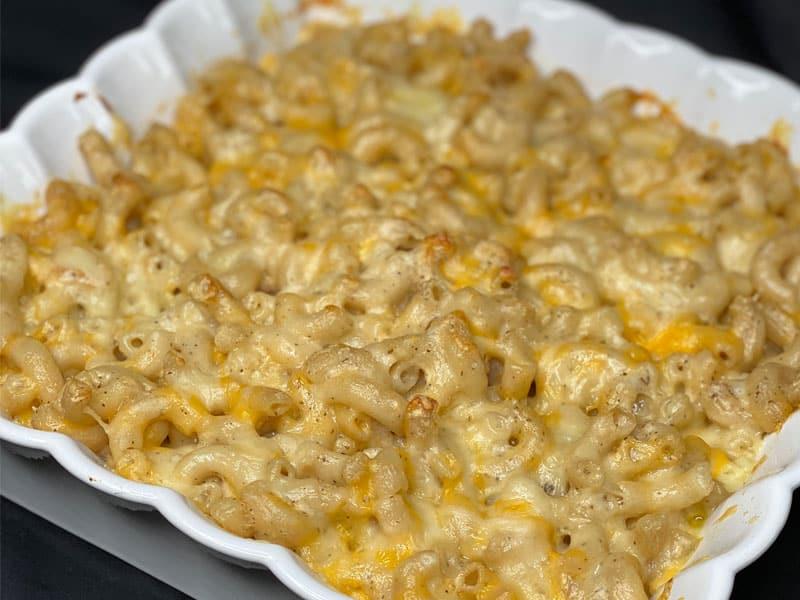 Homemade-Gluten-Free-Mac-and-Cheese